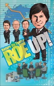 ROE UP!_box